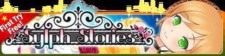 Sylph Stories Gacha banner