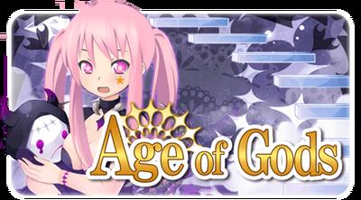 Age of Gods Gacha Top