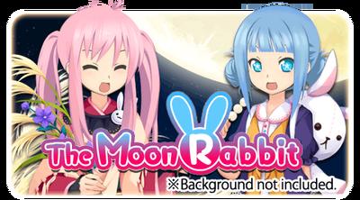 The Moon Rabbit Gacha Top