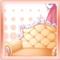 Elegant Sofa Cream