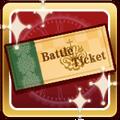 Battle Ticket