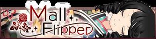Mall Flipper banner