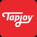Tapjoy Logo