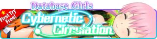 Cybernetic Circulation Gacha Banner