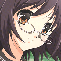 File:Aoi.png