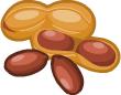 Mat Peanuts