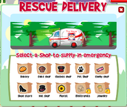 Rescue truck1