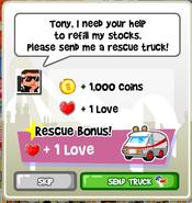 Rescue truck5