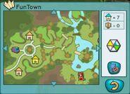 FunTownForestMap2