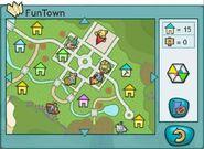 FunTownSquare