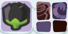 Black Rose-1-