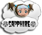 SapphirePortal