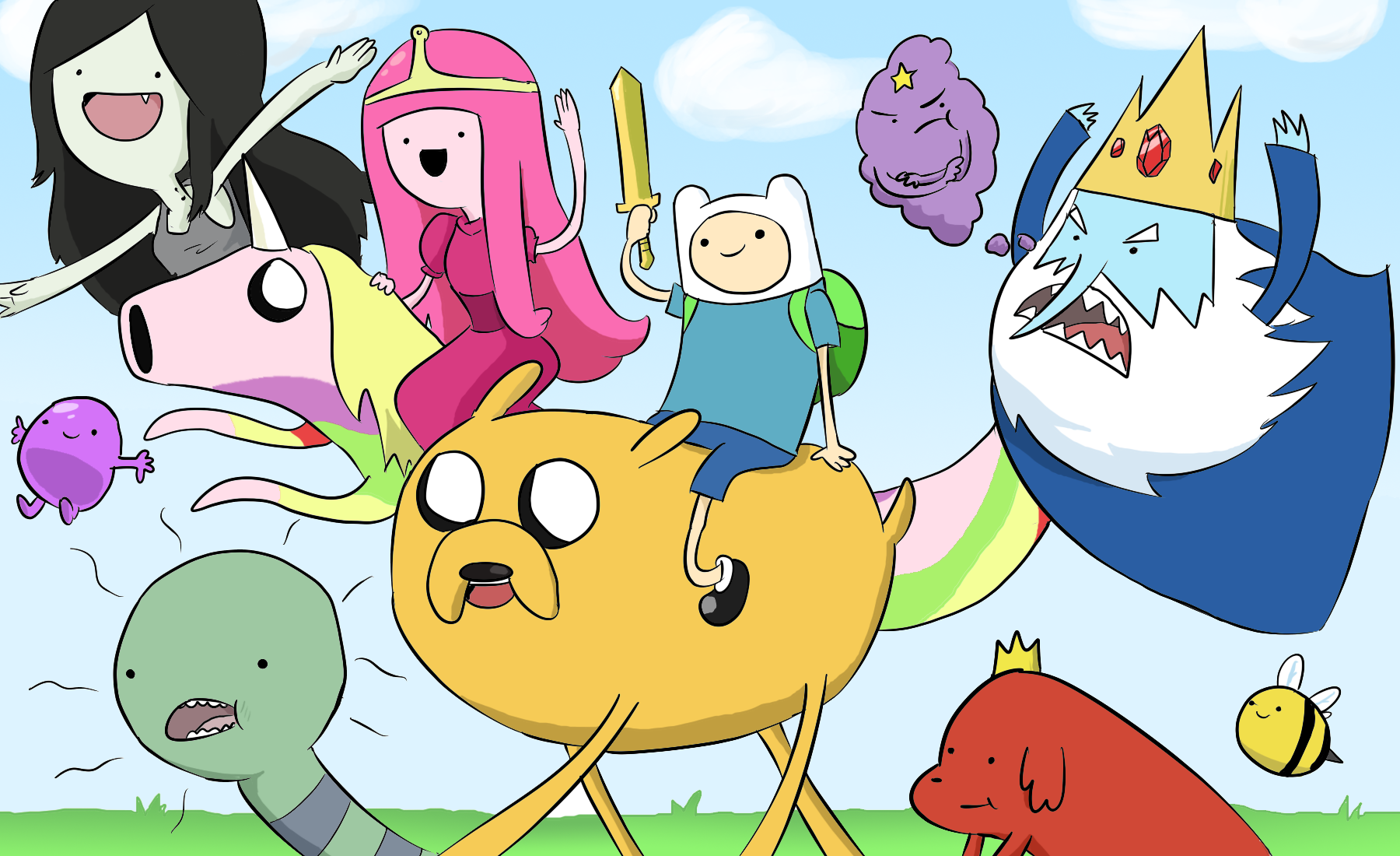 Adventure Time Chibi.png