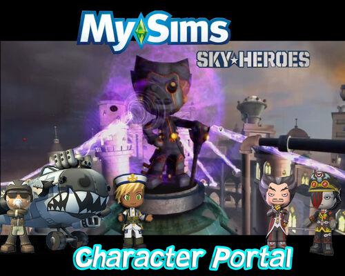 MySimsSkyHeroesCP