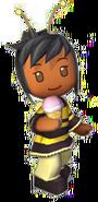 Roxie(MSR)