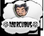 MorcubusPortal