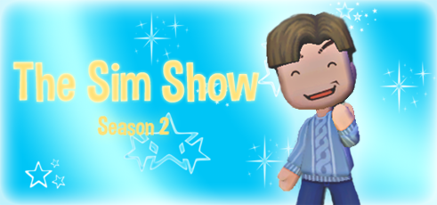 TheSimShowBanner2
