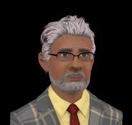 Vincent-Skullfinder-Sims3