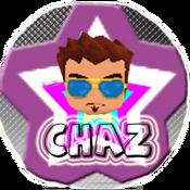 ChazPPortal