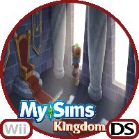 KingdomButton