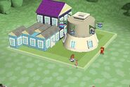 WII10.pre zzz.box 3--screenshot large
