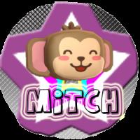 MitchPPortal