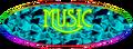 Thumbnail for version as of 14:48, September 1, 2010