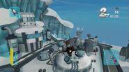 Jack Frost Skyport 3