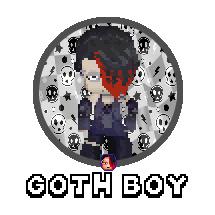 GothBoyRPortal