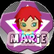 MariePPortal