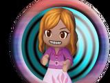 Renée (MySims Party)