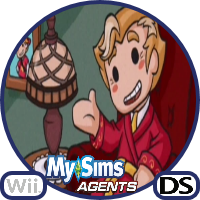 AgentsButton