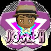 JosephPPortal