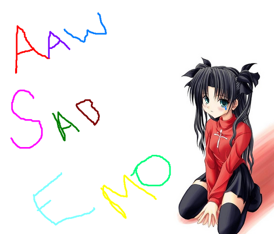 File:AawSadEmo.PNG