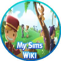 WikiButton