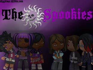 SpookiesReso1