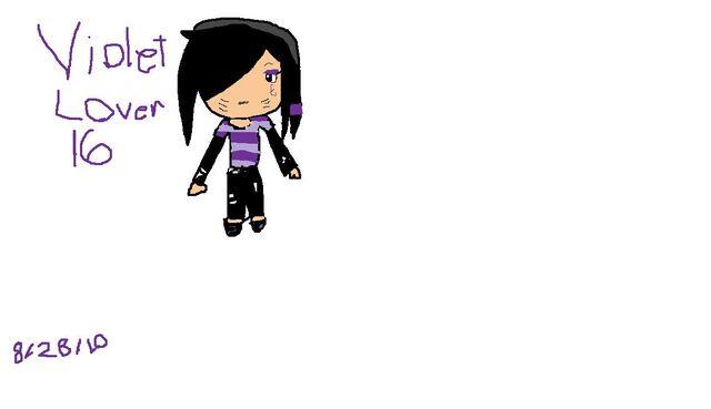 File:Violetlover16.jpg