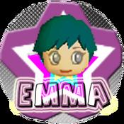EmmaPPortal