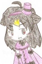Kogasa-Beato