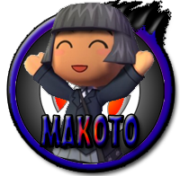 MakotoRPortal