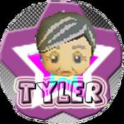 TylerPPortal
