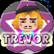 TrevorPPortal