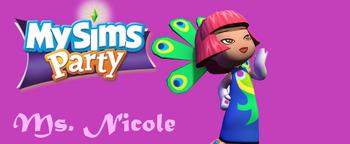 NicoleMSPWalls