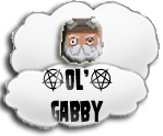 Ol'GabbyPortal