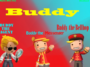 BuddyReso1
