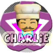 CharliePPortal