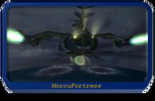 MSSH Portal - MorcuFortress