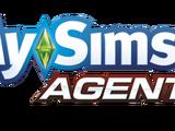 MySims Agents 2