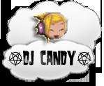 DJCandyPortal