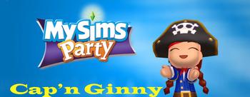 GinnyMSPWalls